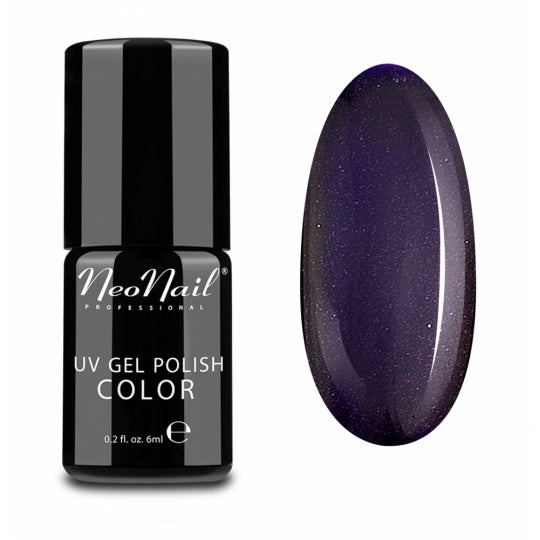 UV GEL POLISH 6 ML 5014-1 - SENSUAL VENUS