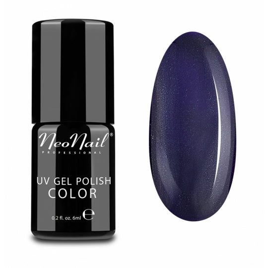 UV GEL POLISH 6 ML 5016-1 - SEDUCTIVE MARS