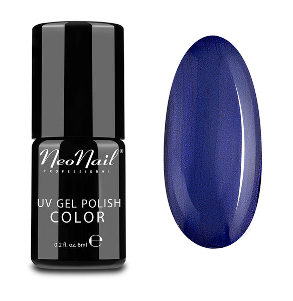 UV GEL POLISH 6 ML - ALLURING NEPTUNE