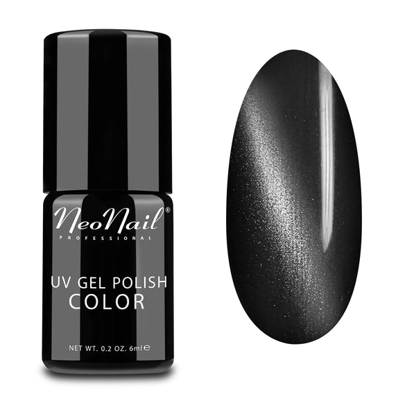 UV Polish Magnetic Cat Eye Peterbald - 6 ml