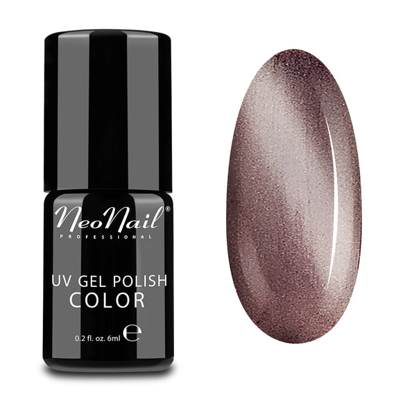 UV Polish Magnetic Cat Eye 6 ml - Sphynx