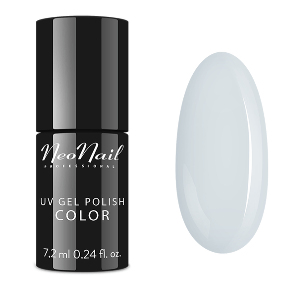 UV Gel Polish 6 ml - INNER CALM