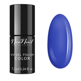 UV GEL POLISH 6 ML - WATER IRIS