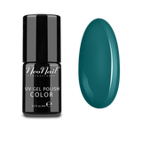 UV Gel Polish 6 ml - Agitated Ocean