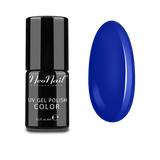 UV Gel Polish 6 ml - Night Sky