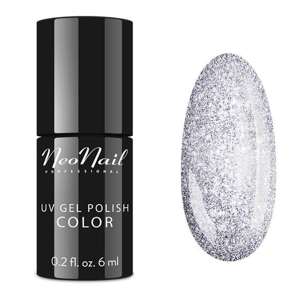 UV GEL POLISH 6 ML - FELICITA