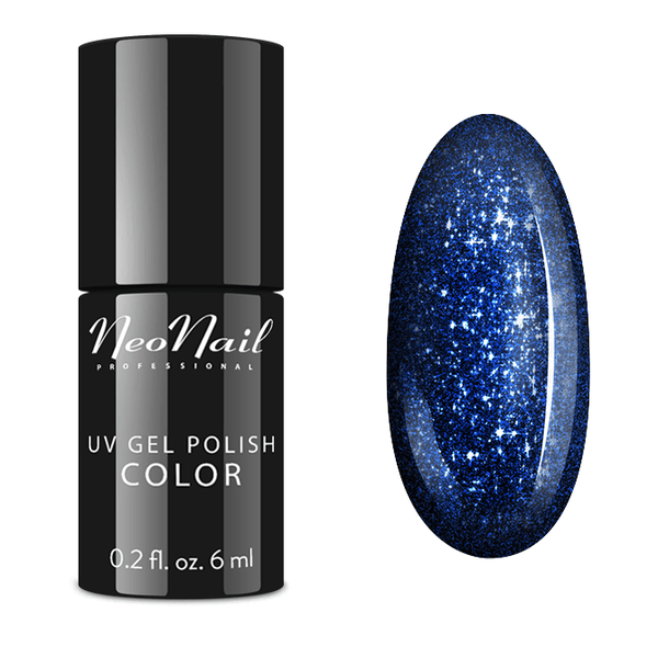 UV GEL POLISH 6 ML - SOPHIE