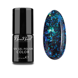 UV Gel Polish 6 ml - TWINKLING