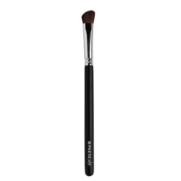 7P EYESHADOW BRUSH