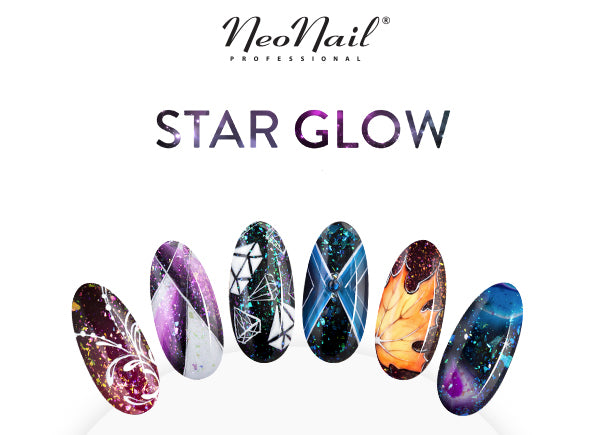 UV Gel Polish 6 ml - COMET