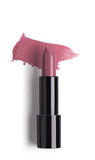 LIPSTICK WITH ARGAN OIL