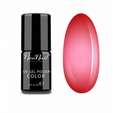 Thermo UV Gel Polish 6 ml 5612-1 - Bloody Mary