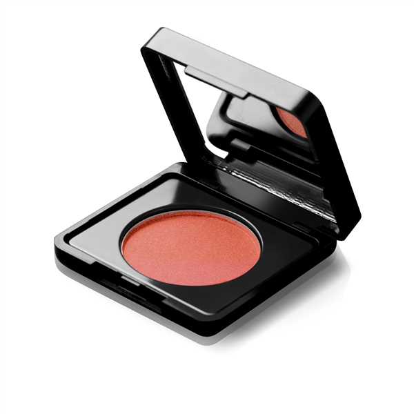 BLUSH ARTIST WITH ARGAN OIL