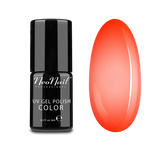 Thermo UV Gel Polish 6 ml 5615-1 - Ice Pick