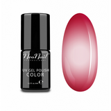 Thermo UV Gel Polish 6 ml 5611-1 - Negroni