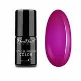 Thermo UV Gel Polish 6 ml 5614-1 - Indian Jamun