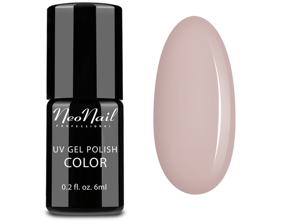 UV Gel Polish 6 ml - Classy Queen