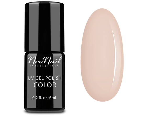 UV Gel Polish 6 ml - Independent Women