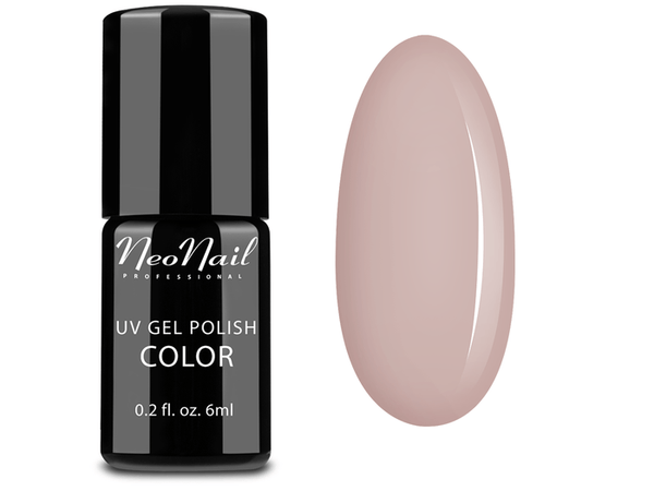 UV Gel Polish 6 ml - Modern Princess