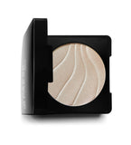 BOOM LIGHT HIGHLIGHTING POWDER