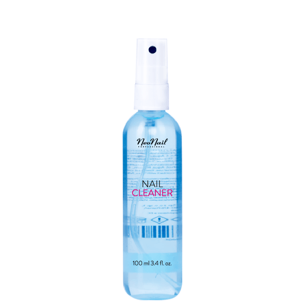 Nail Cleaner with atomizer 100 ml