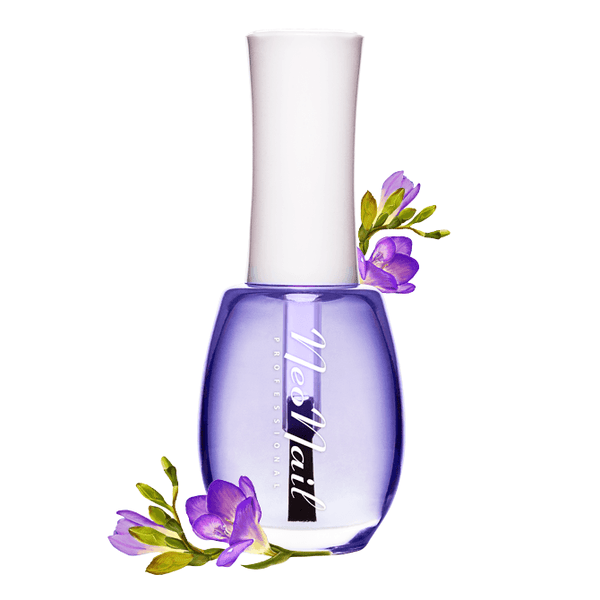 Cuticle Oil 15 ml - Freesia