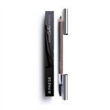 BROW COUTURE PENCIL