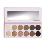 ALL ABOUT YOU EYE SHADOW PALETTE