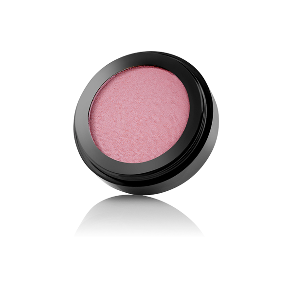 BLUSH WITH ARGAN OIL