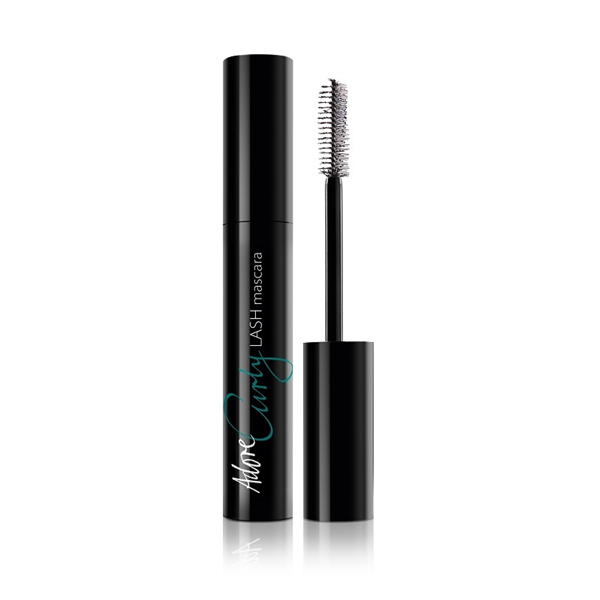ADORE CURLY LASH MASCARA