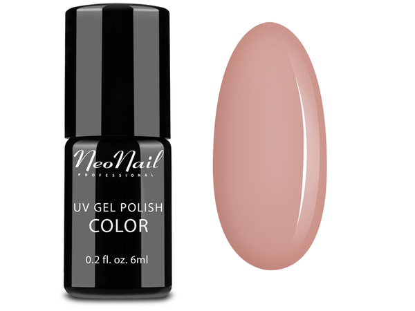 UV Gel Polish 6 ml - Sweet Milady