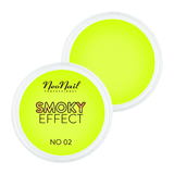 NeoNail Smoky Effect No 02