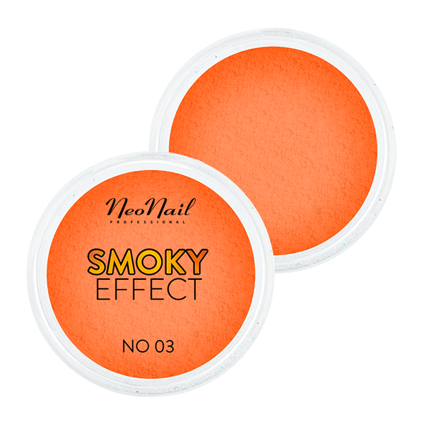 NeoNail Smoky Effect No 03