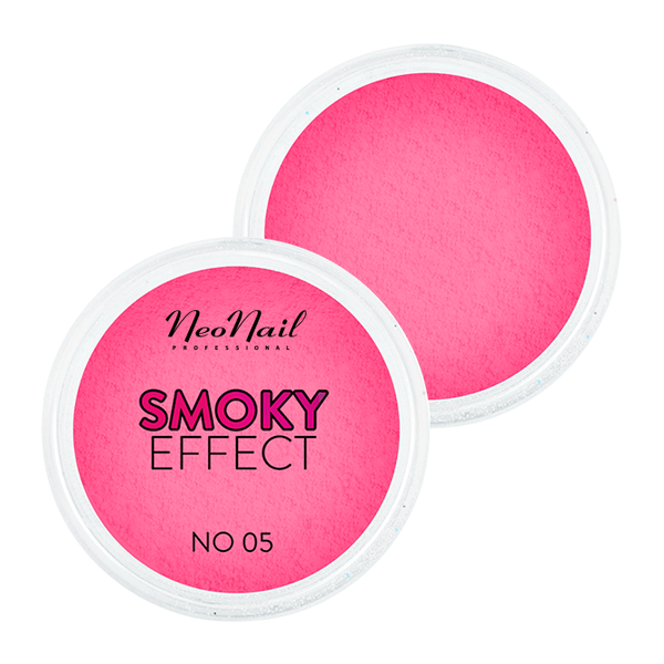 NeoNail Smoky Effect No 05
