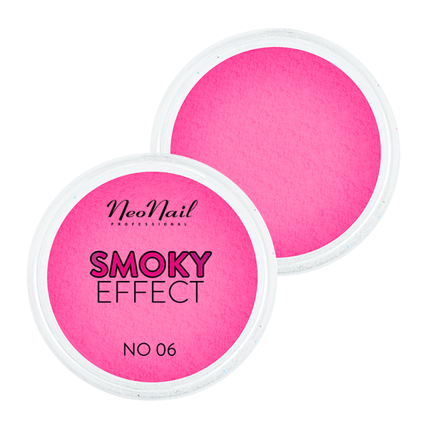 NeoNail Smoky Effect No 06