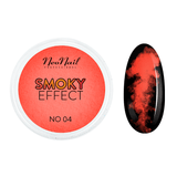 NeoNail Smoky Effect No 04