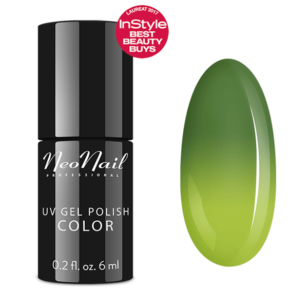 Thermo UV Gel Polish 6 ml 5183-1 - Caipirinha Berry