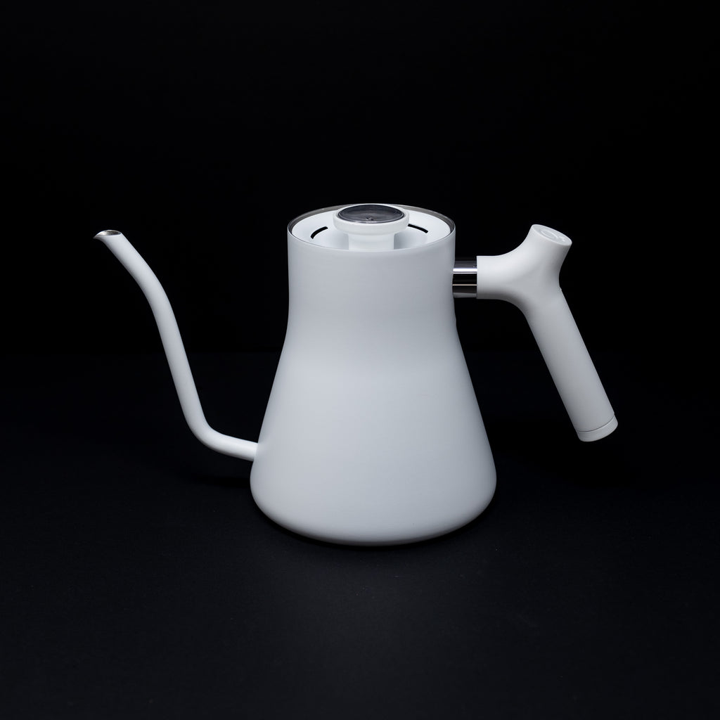 Fellow Stagg Kettle (White)