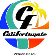 Califortunate