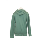 MEN'S BROADWAY HOODIE EMERALD