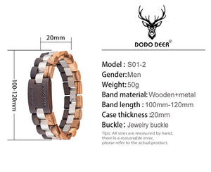 Caramel Brown Set - Dodo Deer®
