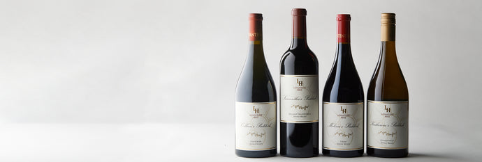 New Release: Latest vintage of the Family Paddock wines set to be the best yet