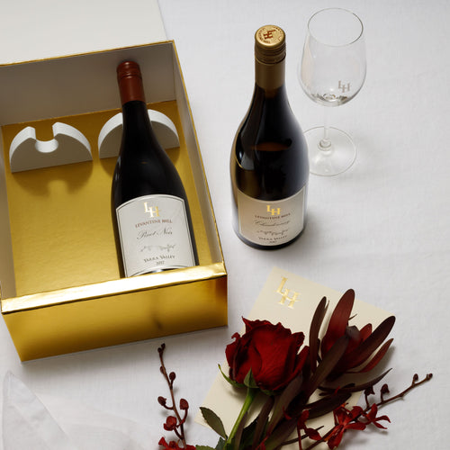 Yarra Valley gift pack