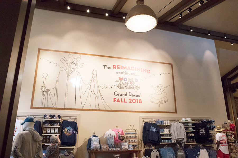 worldofdisney-fall2018