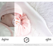 Load image into Gallery viewer, Newborn Baby
