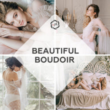Load image into Gallery viewer, Beautiful Boudoir