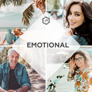Affinity Lightroom bundle
