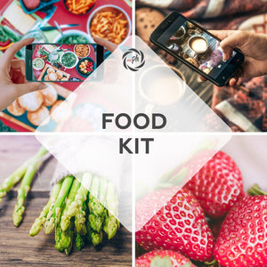 Food pro bundle (SALE ENDS)