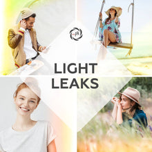 Load image into Gallery viewer, Affinity Lightroom bundle