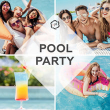 Load image into Gallery viewer, Pool Party